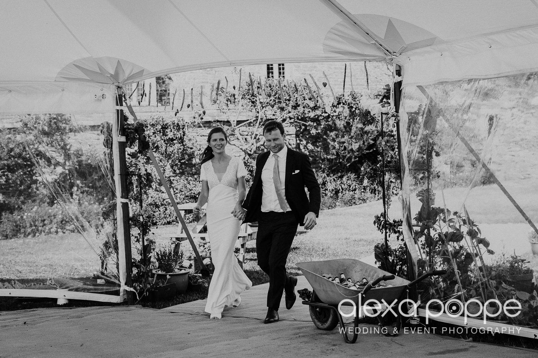 JN_wedding_roscarrock_cornwall_84.jpg