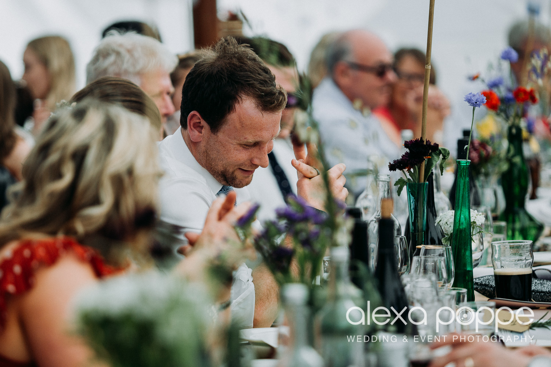 JN_wedding_roscarrock_cornwall_88.jpg