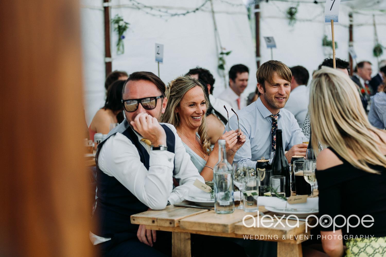 JN_wedding_roscarrock_cornwall_90.jpg