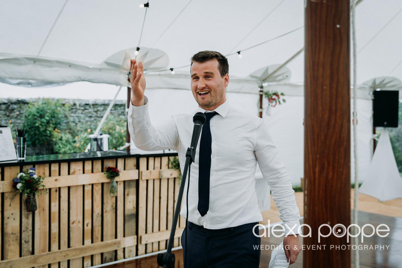 JN_wedding_roscarrock_cornwall_94.jpg