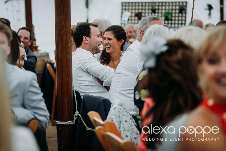 JN_wedding_roscarrock_cornwall_95.jpg