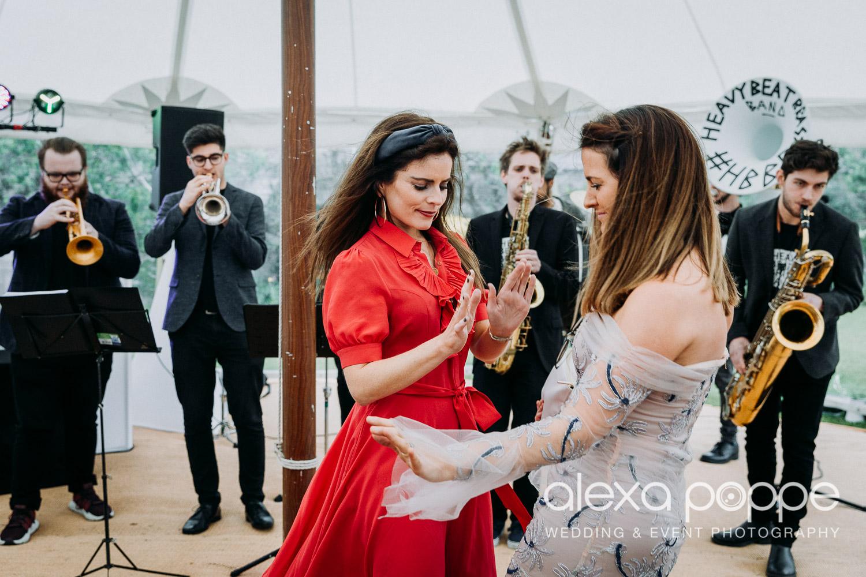 JN_wedding_roscarrock_cornwall_103.jpg