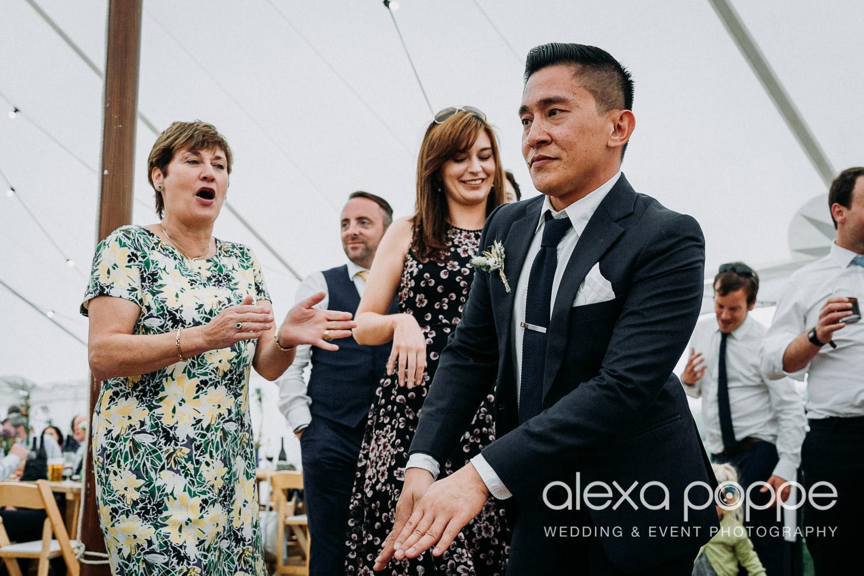 JN_wedding_roscarrock_cornwall_105.jpg