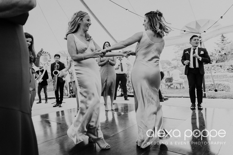 JN_wedding_roscarrock_cornwall_107.jpg