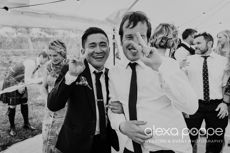 JN_wedding_roscarrock_cornwall_109.jpg