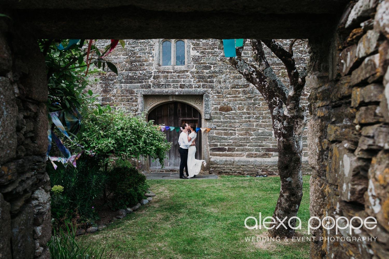 JN_wedding_roscarrock_cornwall_112.jpg