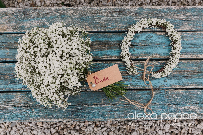 BA_wedding_trelissick_9.jpg