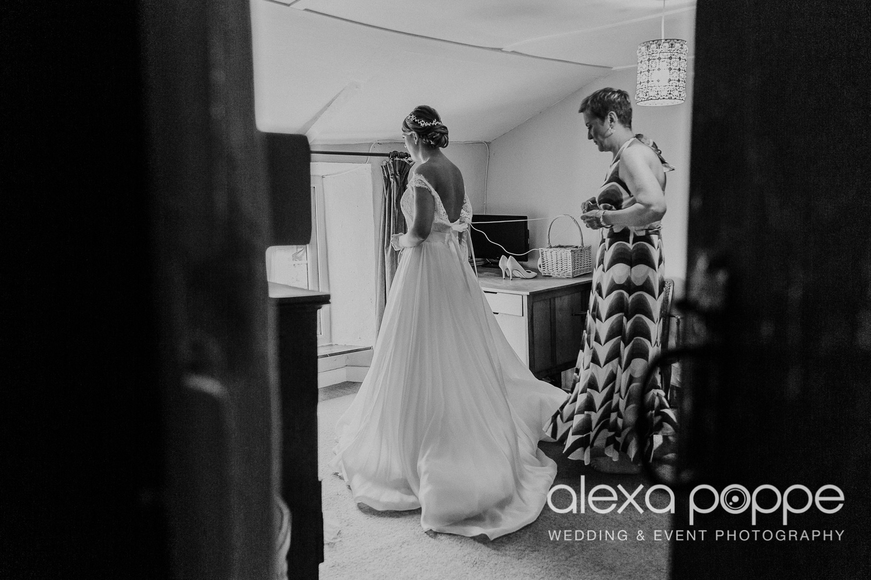 BA_wedding_trelissick_10.jpg