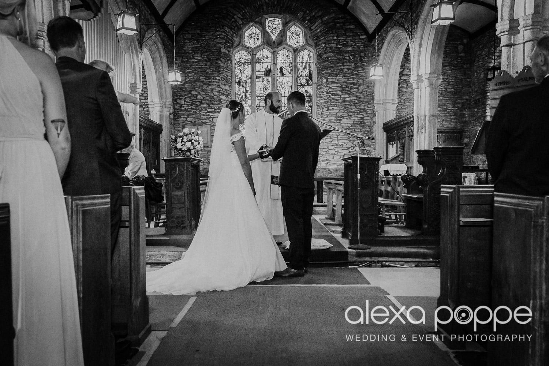 BA_wedding_trelissick_14.jpg