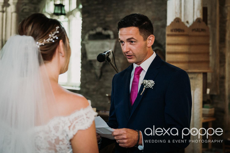BA_wedding_trelissick_15.jpg
