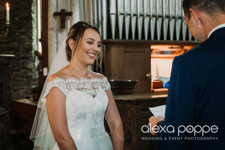 BA_wedding_trelissick_16.jpg