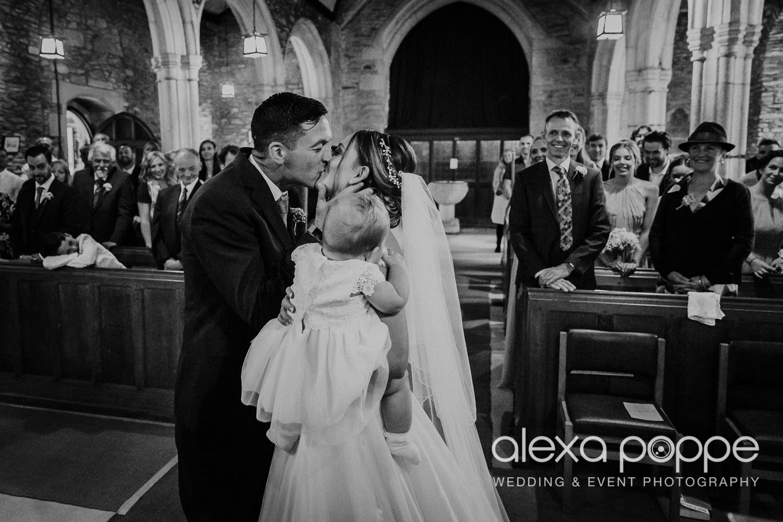 BA_wedding_trelissick_19.jpg