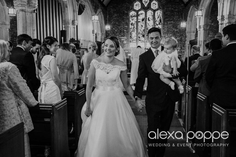 BA_wedding_trelissick_20.jpg