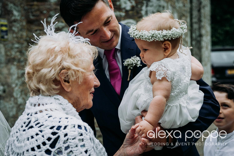 BA_wedding_trelissick_21.jpg