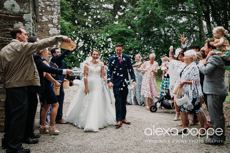 BA_wedding_trelissick_23.jpg