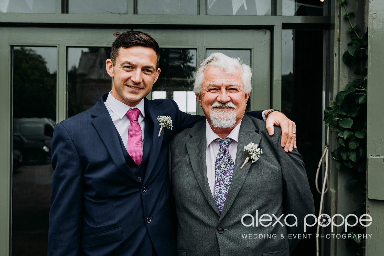 BA_wedding_trelissick_27.jpg