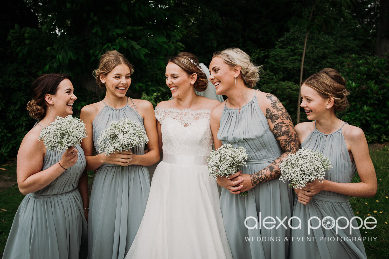 BA_wedding_trelissick_30.jpg