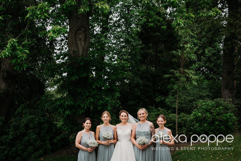 BA_wedding_trelissick_29.jpg