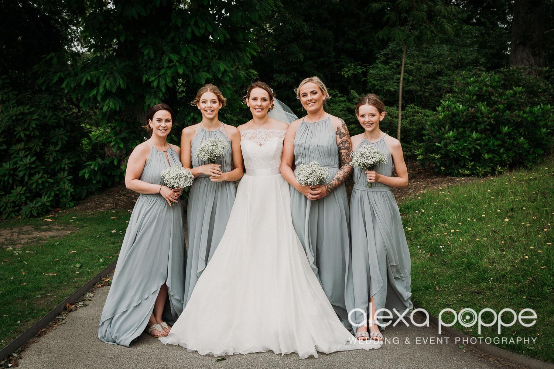 BA_wedding_trelissick_31.jpg