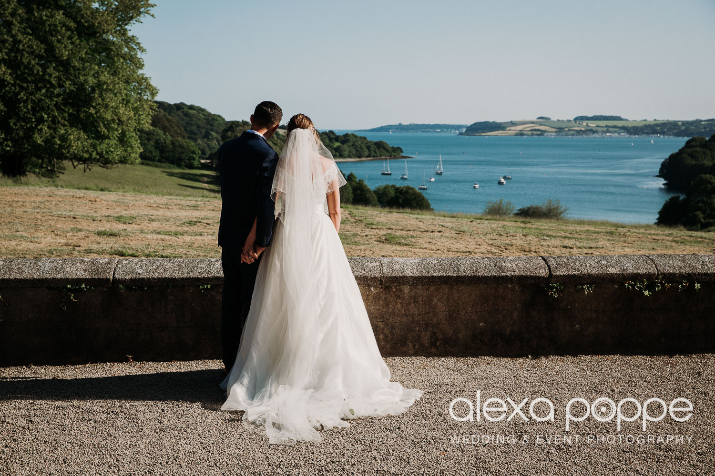 BA_wedding_trelissick_33.jpg