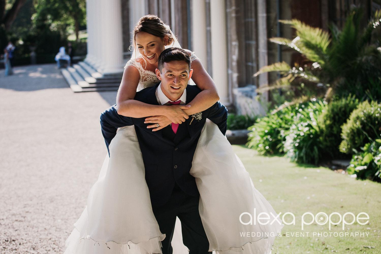 BA_wedding_trelissick_35.jpg