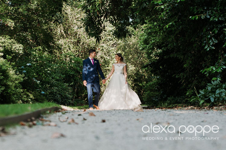 BA_wedding_trelissick_36.jpg