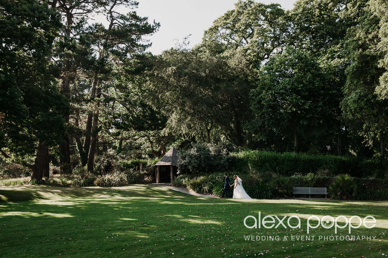 BA_wedding_trelissick_37.jpg