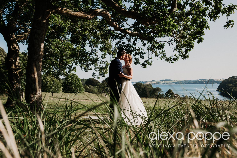 BA_wedding_trelissick_39.jpg