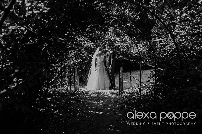 BA_wedding_trelissick_41.jpg