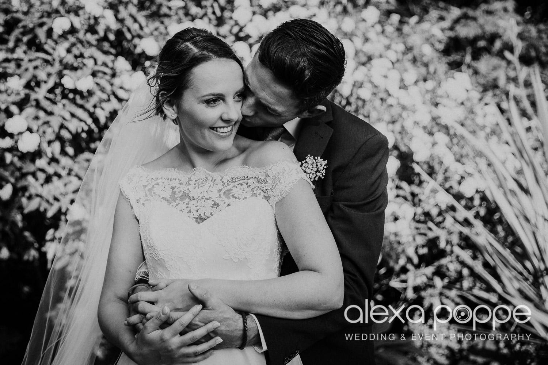 BA_wedding_trelissick_42.jpg