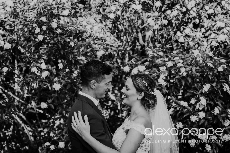 BA_wedding_trelissick_43.jpg