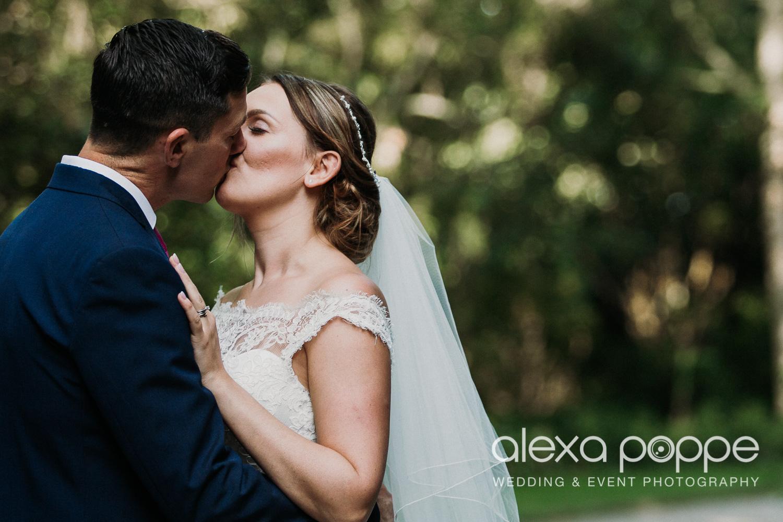 BA_wedding_trelissick_44.jpg