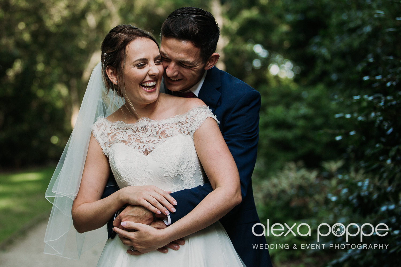 BA_wedding_trelissick_45.jpg