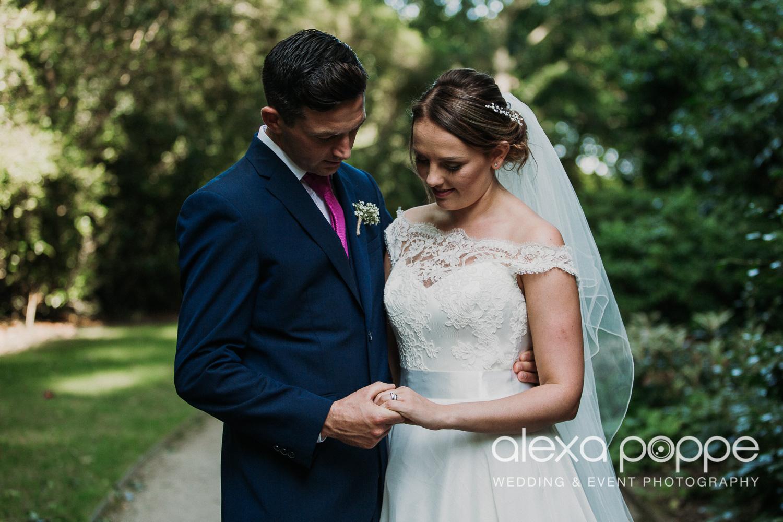 BA_wedding_trelissick_46.jpg