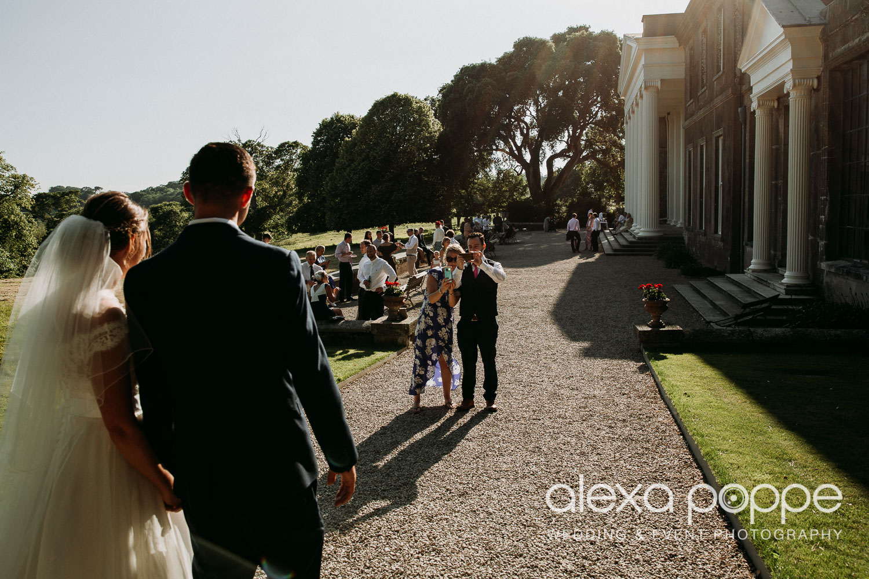 BA_wedding_trelissick_48.jpg
