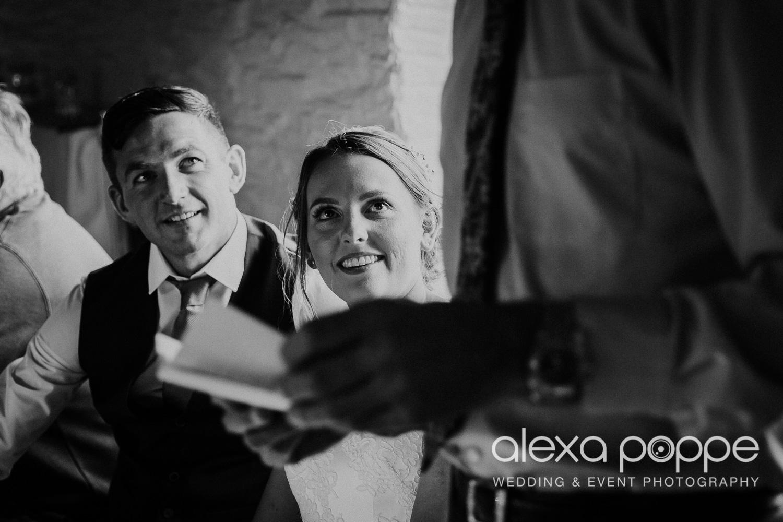 BA_wedding_trelissick_61.jpg