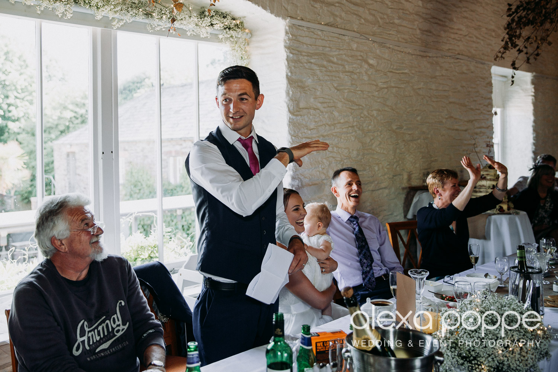 BA_wedding_trelissick_64.jpg