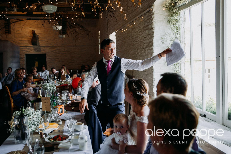 BA_wedding_trelissick_70.jpg