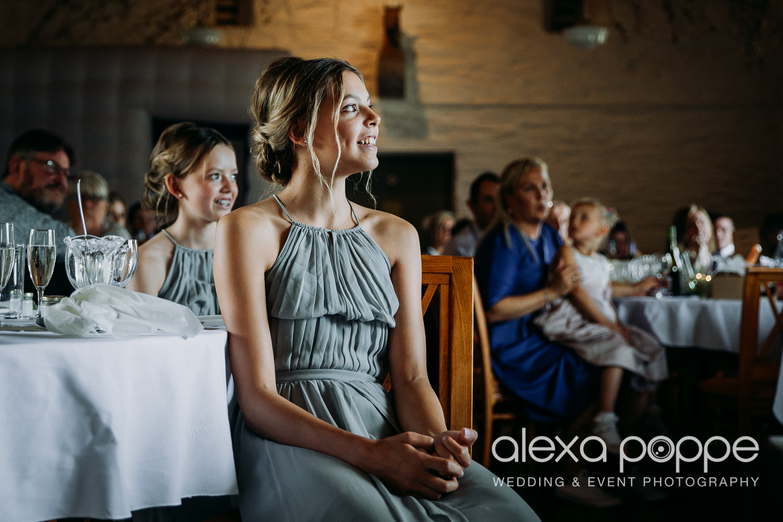 BA_wedding_trelissick_72.jpg