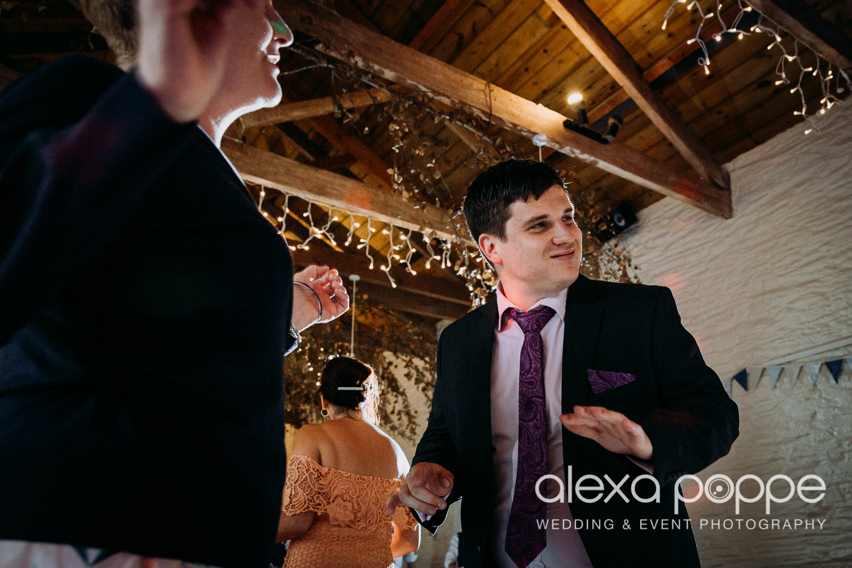 BA_wedding_trelissick_84.jpg