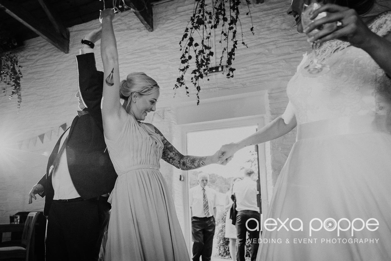 BA_wedding_trelissick_85.jpg