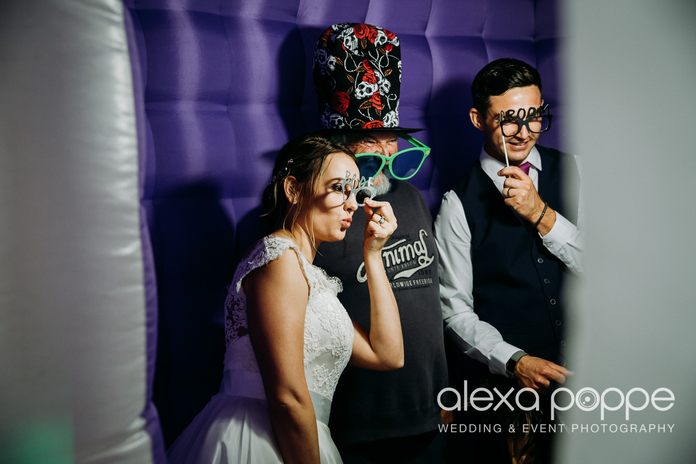 BA_wedding_trelissick_87.jpg