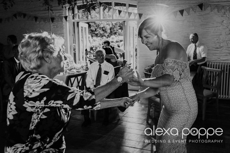 BA_wedding_trelissick_90.jpg