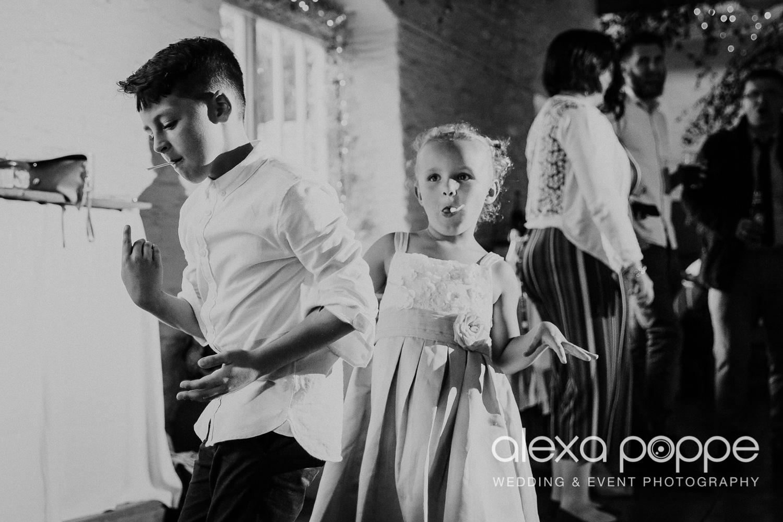 BA_wedding_trelissick_91.jpg