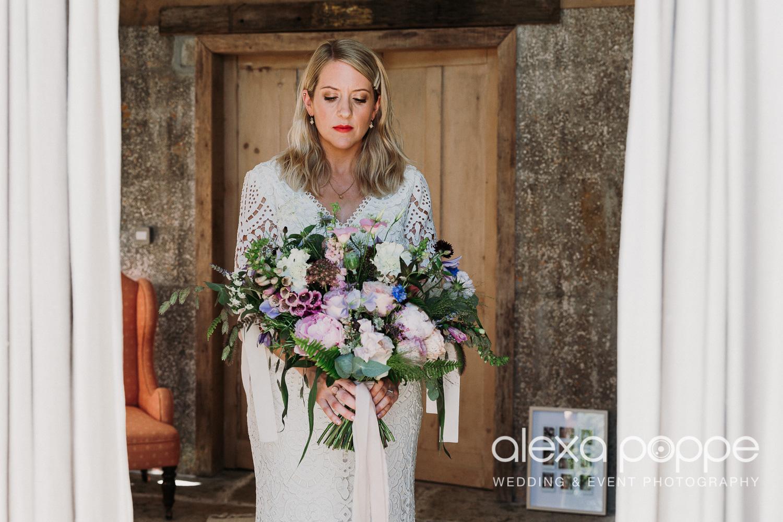 BJ_wedding_nancarrowfarm_20.jpg