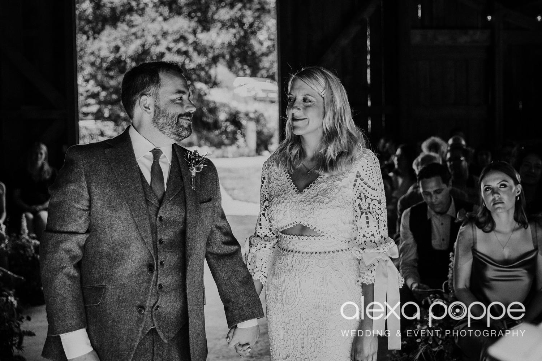 BJ_wedding_nancarrowfarm_26.jpg
