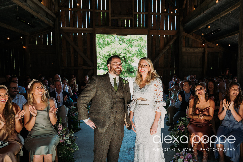 BJ_wedding_nancarrowfarm_29.jpg