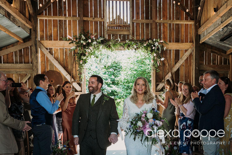 BJ_wedding_nancarrowfarm_32.jpg