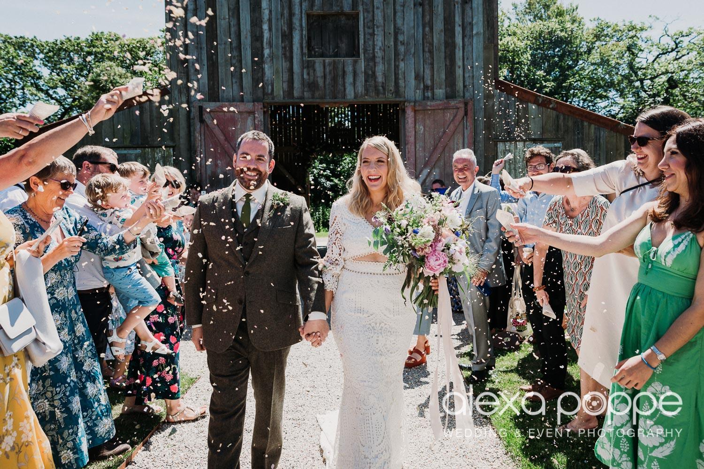 BJ_wedding_nancarrowfarm_33.jpg