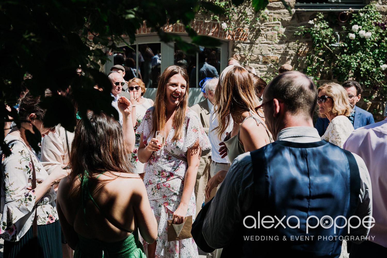 BJ_wedding_nancarrowfarm_36.jpg